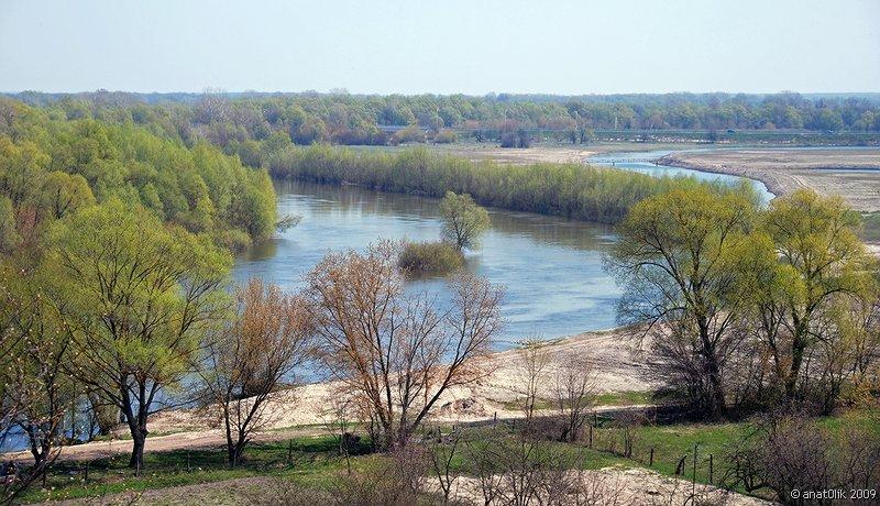 рыбалка на таежных реках и озерах видео