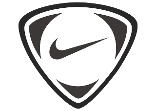 Nike Logo Vector download free