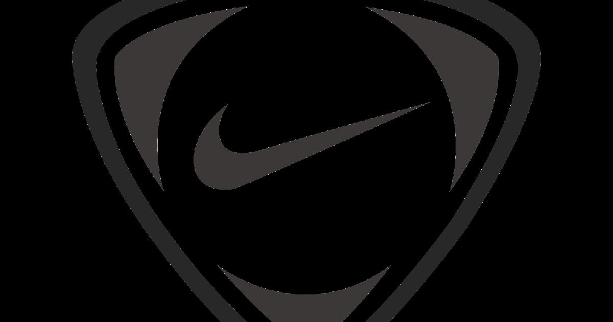 Nike Logo Vector Png image tips