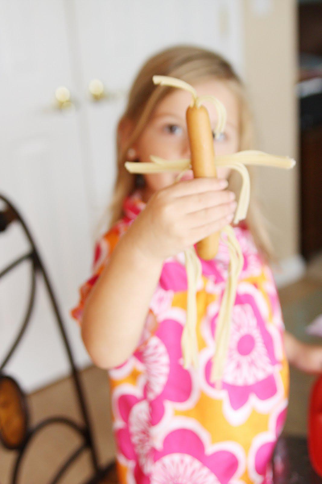 to noodle weenies noodle weenies a fun way of weenie bread weenies ...
