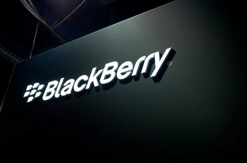 Smartphone Blackberry Terbaru Rilis Bulan April