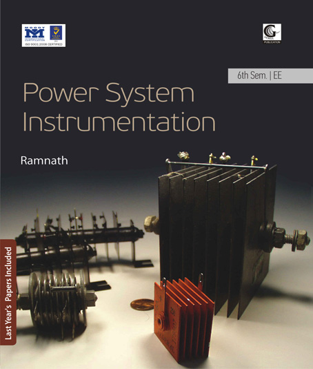 free power systems engineering book