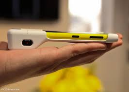 images+%252882%2529 مواصفات هاتف نوكيا لويا 1021 الجديد بكاميرا 21 ميجابيكسل nokia lumia 1020 صور و فيديو