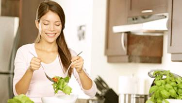 Shaklee Vitamin C Vs Natural Vitamin C Vs Chemical