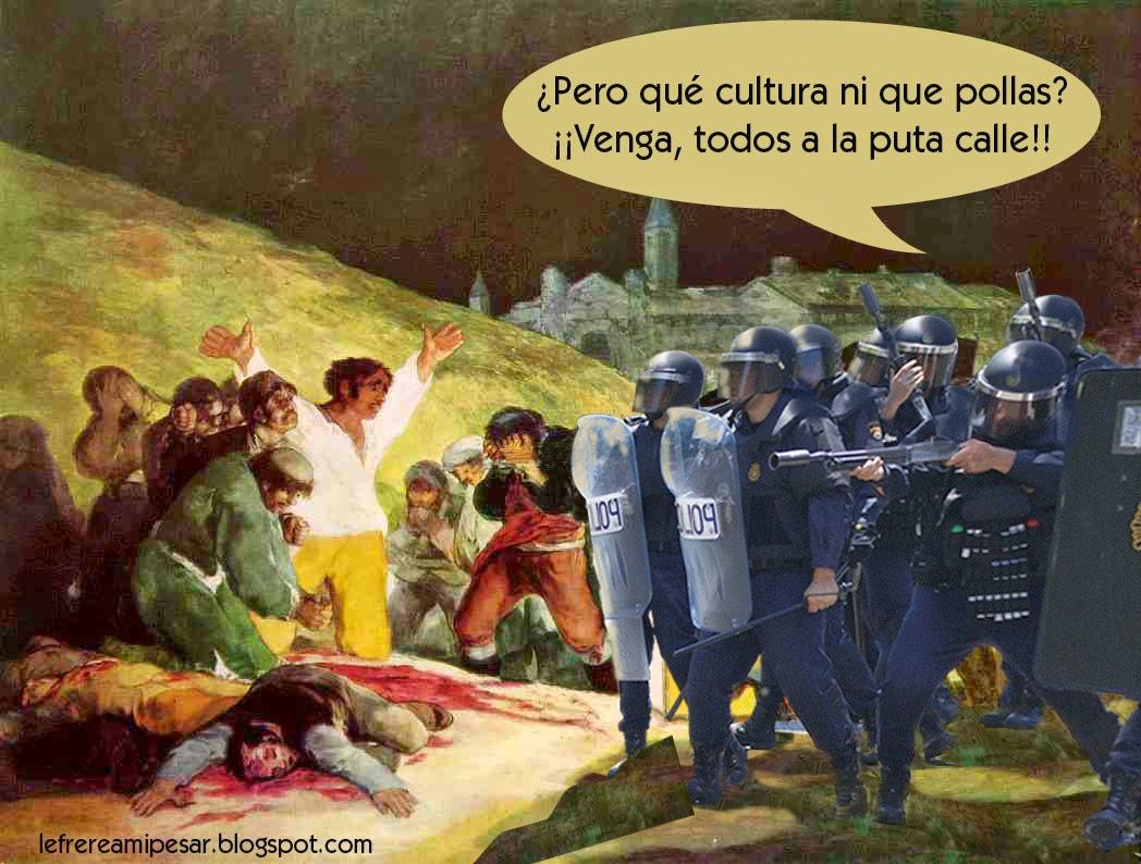 """""""Conde Duque"""", """"haciendo Barrio"""",""""ayuntamiento"""", """"Madrid"""",""""conserje"""",""""educación"""",""""cultura"""",""""obsesión"""""""