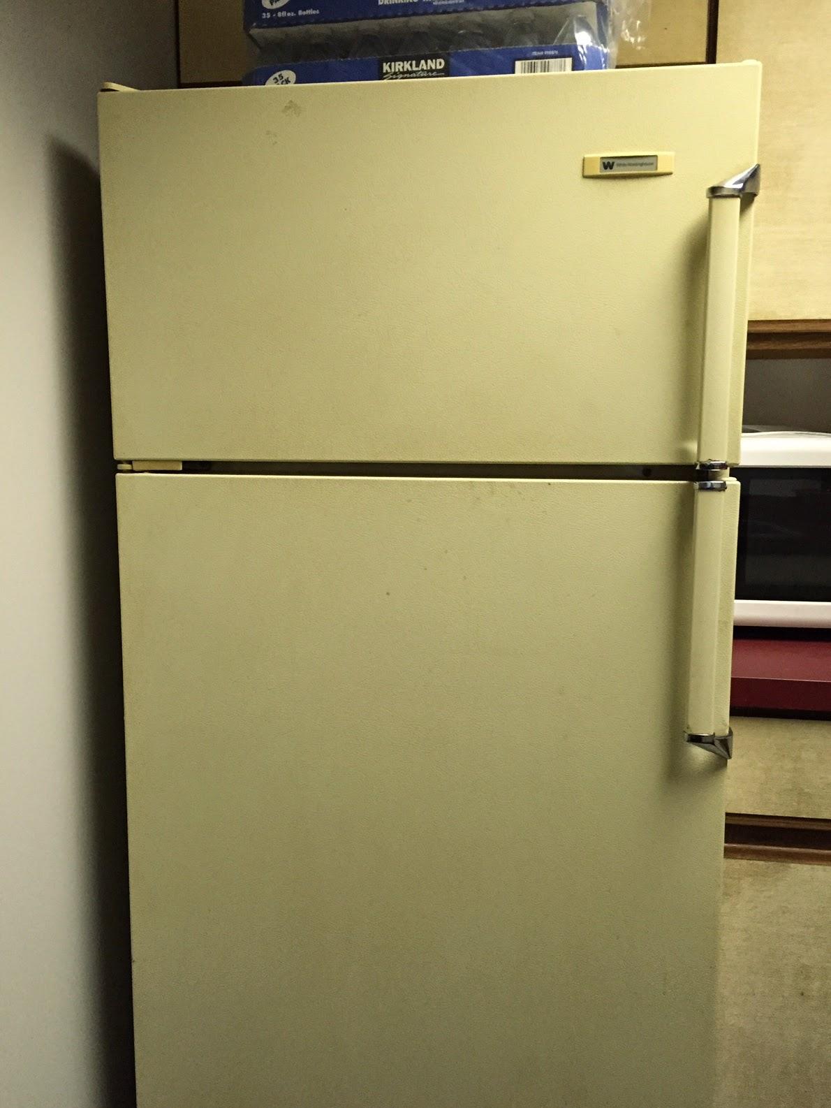 refrigerators, appliances, 801 N. John St, Goldsboro, NC, 27530, 919-731-5600
