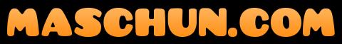 maschun.com