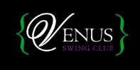 Vênus Swing Club