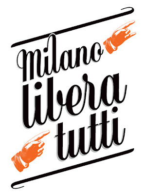 Milano Libera Tutti, Concerto, Stazione Centrale, Milano, Elezioni, Pisapia, Boeri, The Barking Dogs, The Electricalz, Sandiego, Lele Sacchi, Discosafari