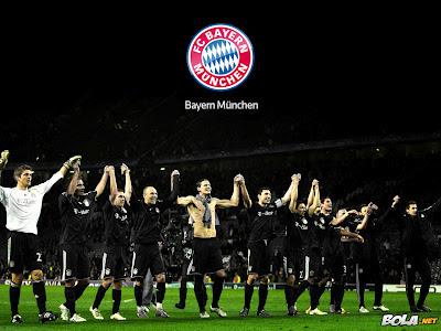FC Bayern Munchen_2