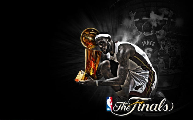 James Best Wallpapers HDMOU TOP LEBRON JAMES WALLPAPERS IN HD