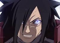 Komik Naruto Chapter 657 Sub-Indo