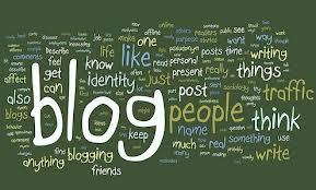 Bagaimana cara menentukan niche blog
