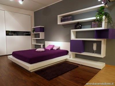 camere da letto economiche - 28 images - style camere da letto ...