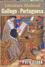 Literatura Medieval Gallego Portuguesa