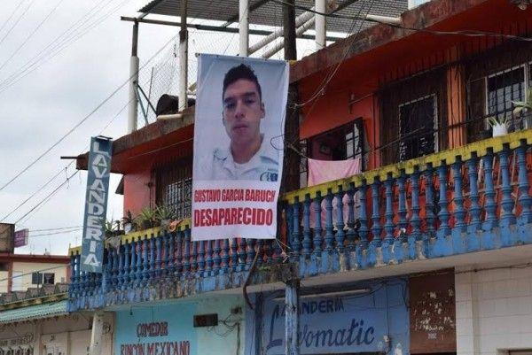 Epoca Violenta Mas Universitarios Secuestrados En Veracruz