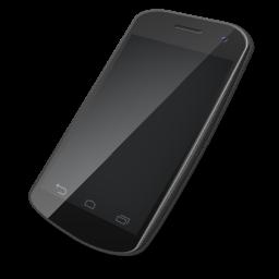 Cara Mengatasi Samsung Galaxy Lemot