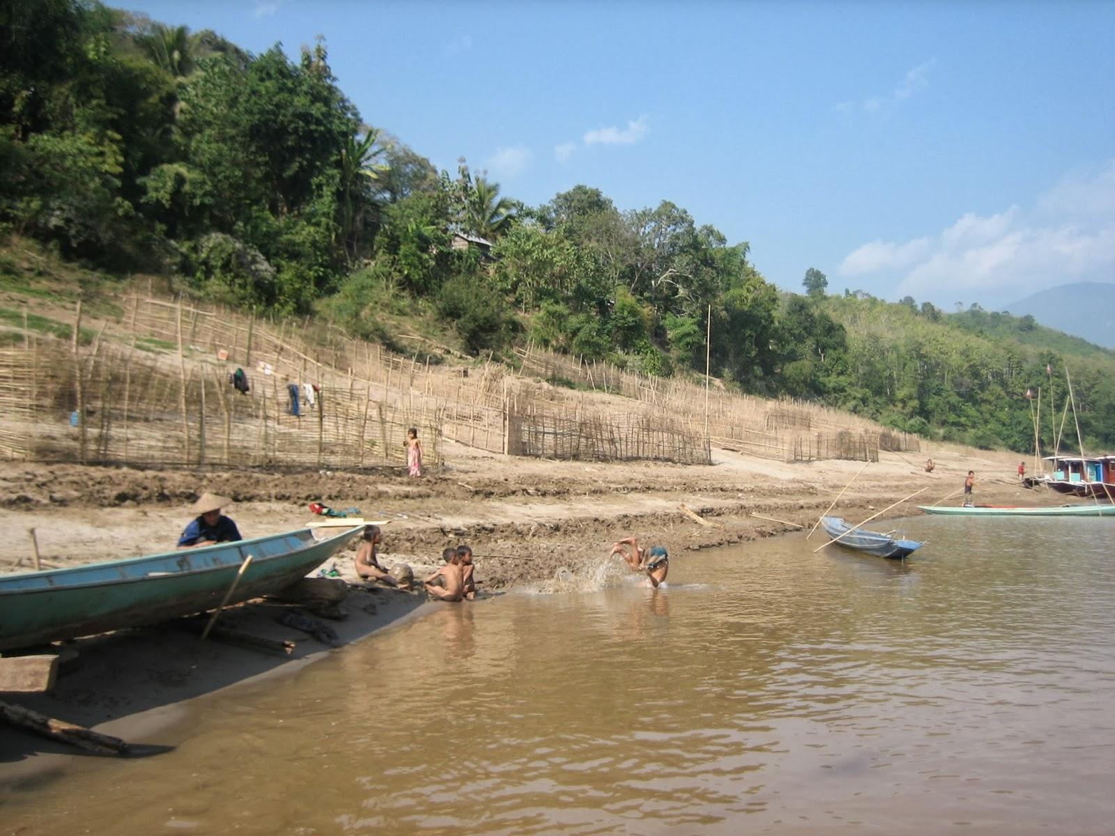 mekong-river-laos-slow-boat