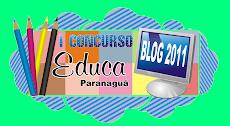 Educa blog em Paranaguá