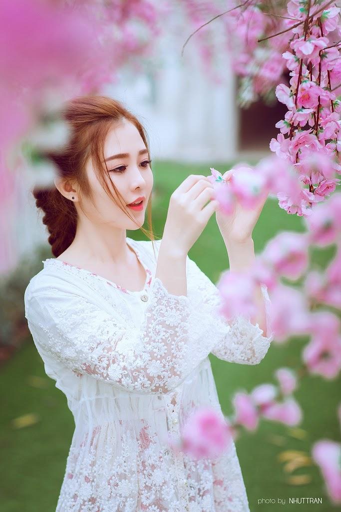 Ribi_Sachi-Chao_xuan_07