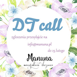 DT CALL