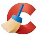 CCleaner 1.07 Untuk Android Terbaru 2015