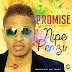 New AUDIO | Promise Ft. Chegge & Muki - Nipe Penzi | Download/Listen