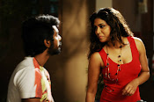 Trisha Leda Nayanatara movie photos-thumbnail-3