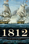 """1812:The Navy's War"""