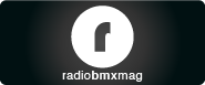 Radiobmxmagazine