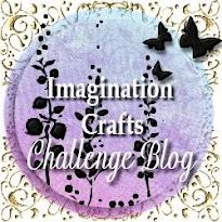Blog Challenges