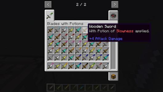 minecraft forge downloads 1 7 2