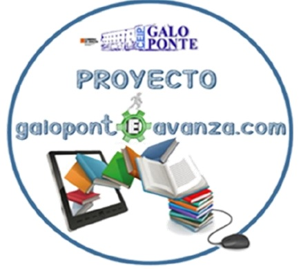 Resumen del Proyecto