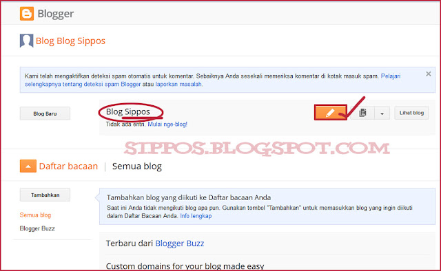 tutorial-cara-membuat-blog