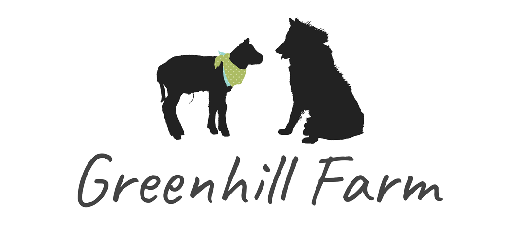 Greenhill Farm
