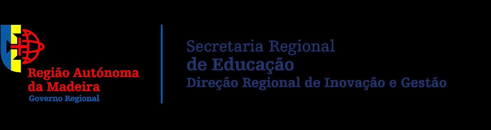 Concurso de Pessoal Docente            2016-2017