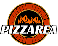 Pizzarea Pécs