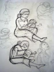 Planning animation