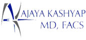 Best Gynecomastia Surgeon in Delhi, India