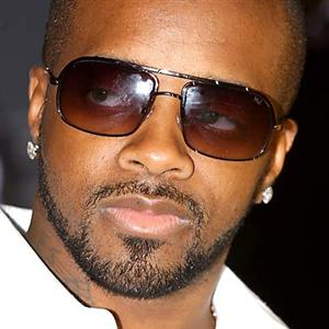 So So Def Jermaine Dupri