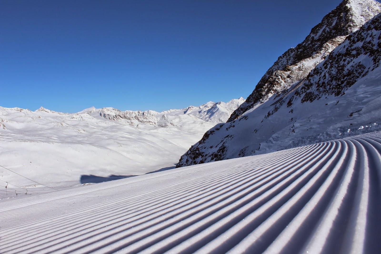 inspirations, ratak, śnieg snow piękny widok,włochy foto,niebo,zdjęcie śniegu,idealne zdjęcie,fale, góry, mountain inspirations,sport italy,
