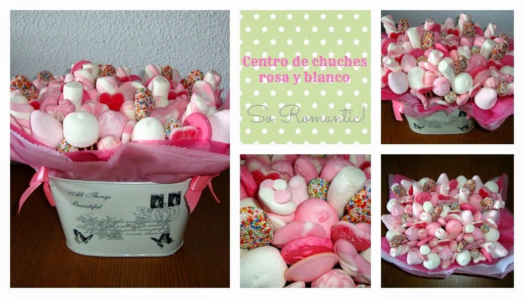 centro+rosa+Aina.jpg