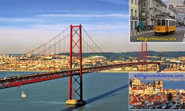 Lisboa elbloginmobiliario.com