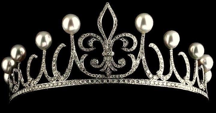 تيجان ملكية  امبراطورية فاخرة Princesa%2B000