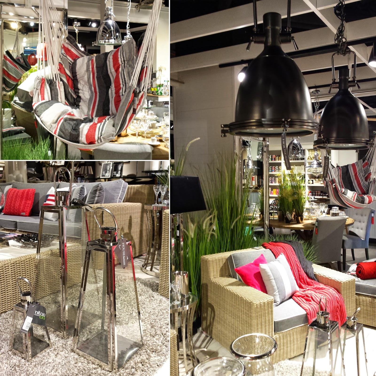 Dacon-Design-interiors-House&More-Miloo-Manutti-Eichholtz-Flamat-Pomax-Riviera Maison-Grand Design-meble skandynawskie-ogrodowe-wiszace fotele