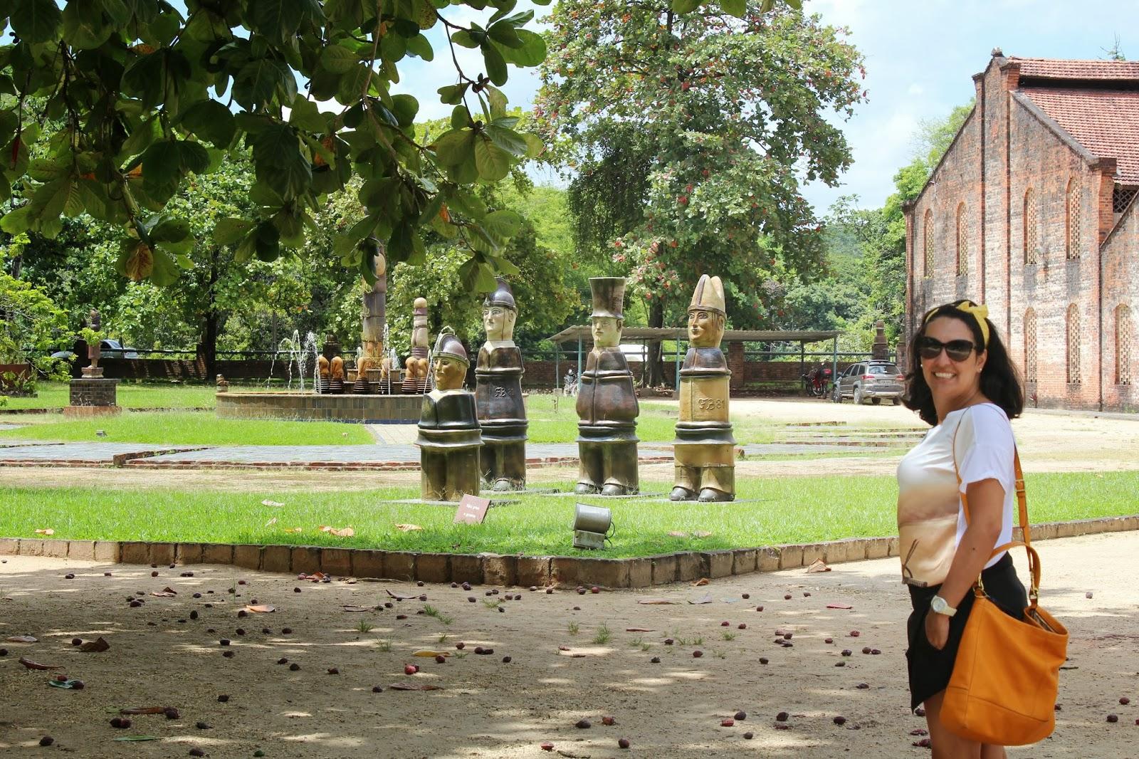 Recife: Férias e passeios turístico