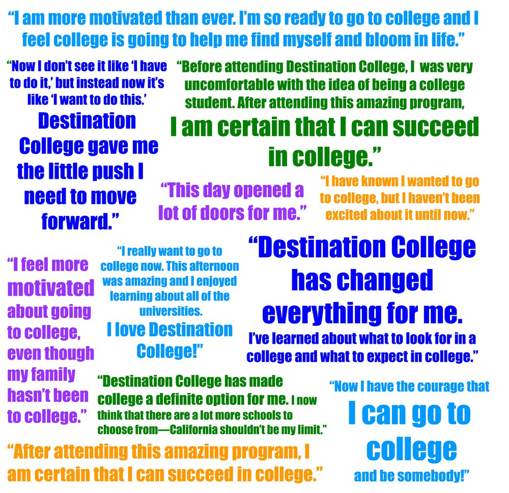 Quotes About College Life College Campus Quotes Pictures  Pictures Dp