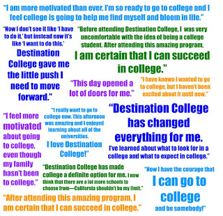 college campus dp quotes pictures destination college