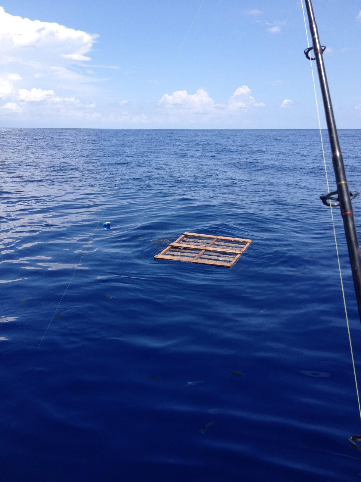 Stuart florida fishing report may 20 2012 fishing report for Stuart florida fishing