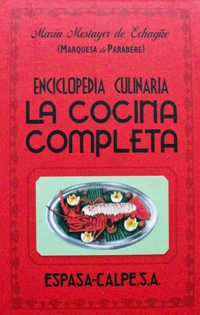 Cocinando un abril encantado calamares en tu tinta a for La cocina completa pdf